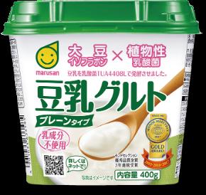 豆乳グルト.png