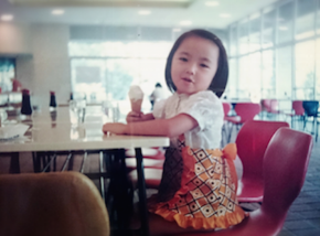 3歳の私.png
