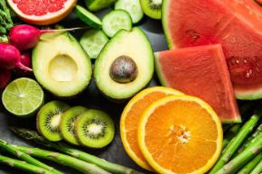 野菜果物.jpg