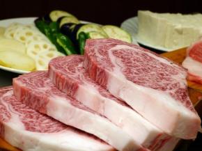 肉洗い.jpg