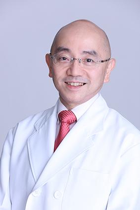 大谷義夫先生.jpg