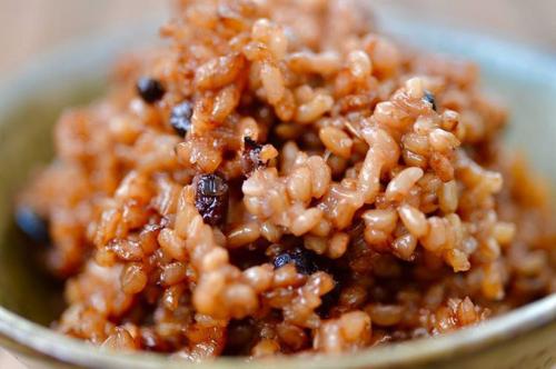 酵素玄米ご飯アップ.jpg