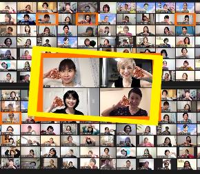 linecamera_shareimage 82.jpg