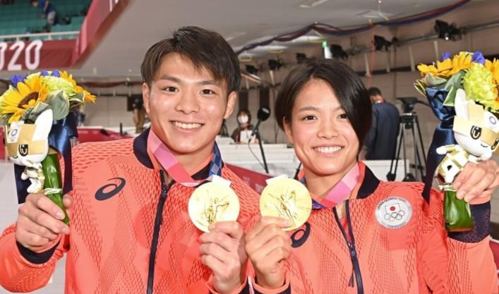 2021オリンピック感動3.png
