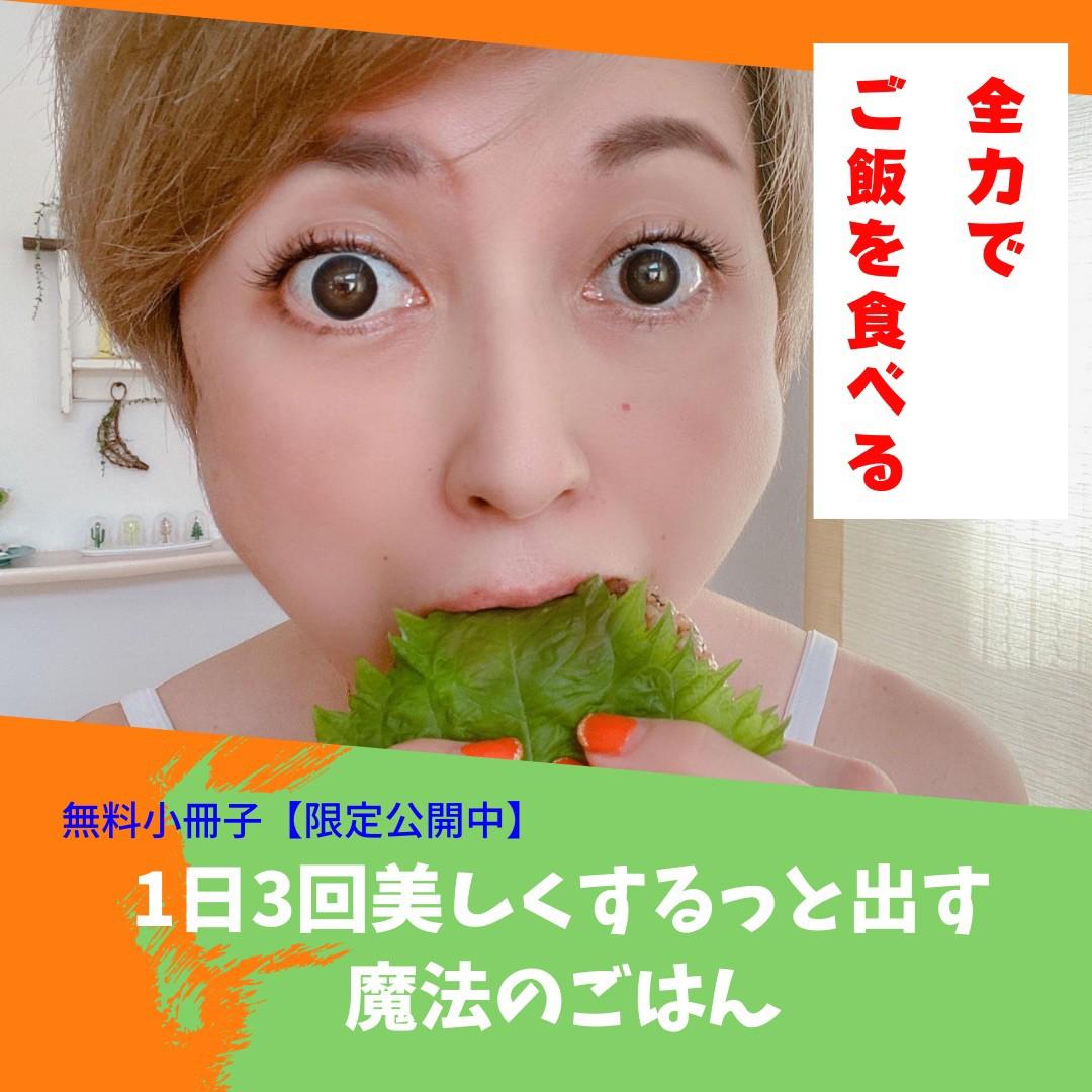 linecamera_shareimage 27.jpg