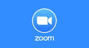 テレワーク 営業,オンラインセールス,zoom 営業