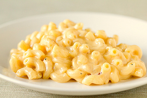 macaroni-and-cheese-mac-recipe.jpg