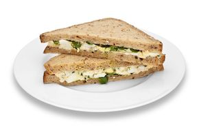 plate-of-egg-and-watercress-sandwiches-91846964-587534913df78c17b6973bd4.jpg