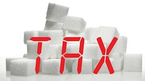 sugar_tax_500x.jpg