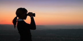 12653-binoculars-silhouette-woman-look-search-sky-in-text.jpg
