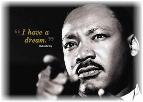 MLK_Jr.jpg