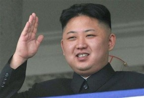 north-korea-leader-kim-jong-un.jpg