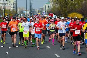 Orlen_Warsaw_Marathon_2014_al._KEN.jpg