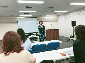 IMG_7852.JPG