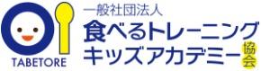 logo_agentmail.jpg