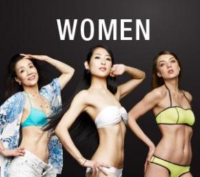 ba_btn_women.jpg
