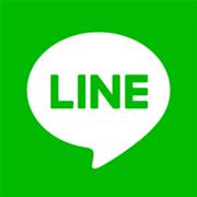 apps.17549.9007199266243461.f8987763-beae-4ce4-b234-b0eef87468ca.png