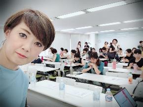 IMG_4768.JPG