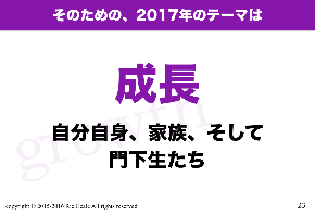 スクリーンショット 2019-10-23 16.57.34.png