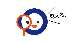 スクリーンショット 2020-01-21 11.51.36.png