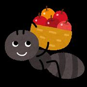 bug_hatarakiari.png