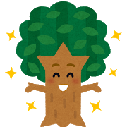 tree_character_genki.png