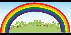 rainbow-157845_1280.png