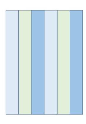 201807グリーンブーケ 面積コントラスト (2).jpg