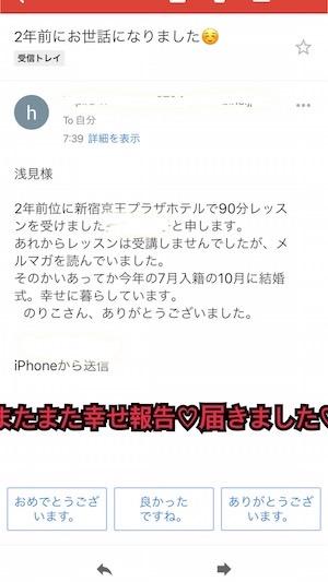 IMG_0815.jpg