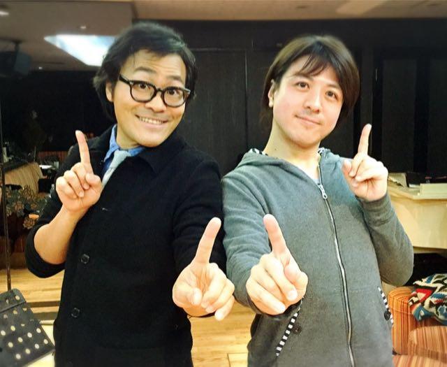 【感想】若松様001.jpg