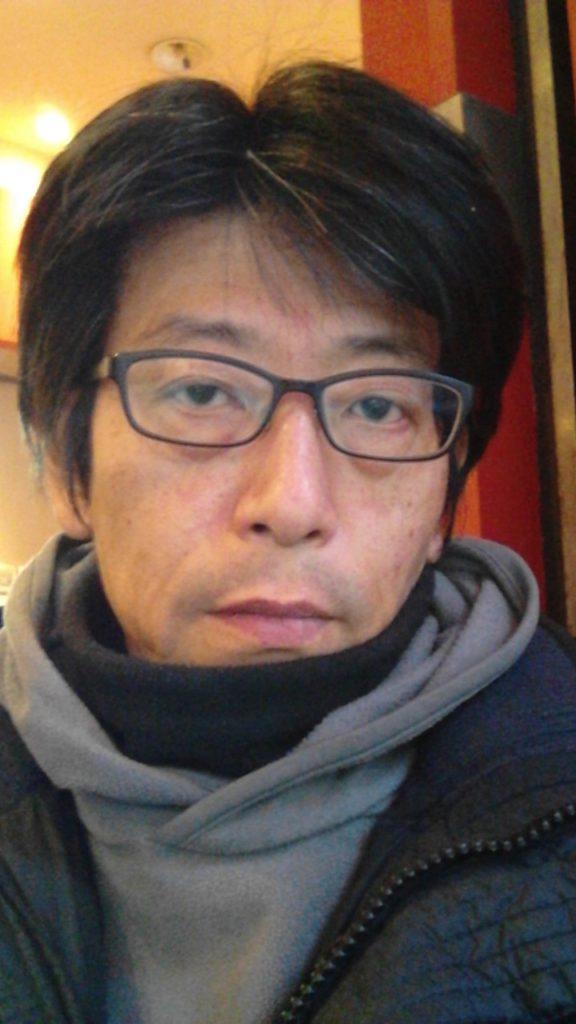 kyozai_hamada.jpg