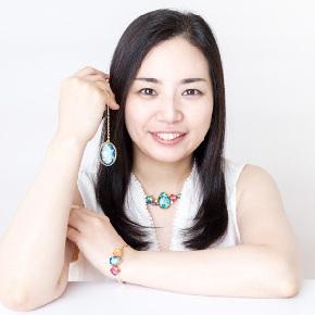 300fb-profile_Mai_Shimizu-2048.jpg