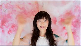 動画で笑顔!ボイスメンタリスト美歌-Mika-2.png