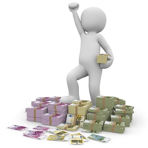 money-1015277_480.jpg