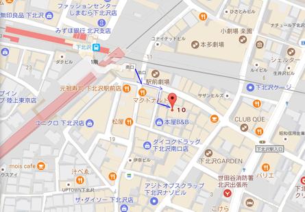 MAP-LANDRUTH-4.png