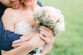 wedding-4066022_640.jpg