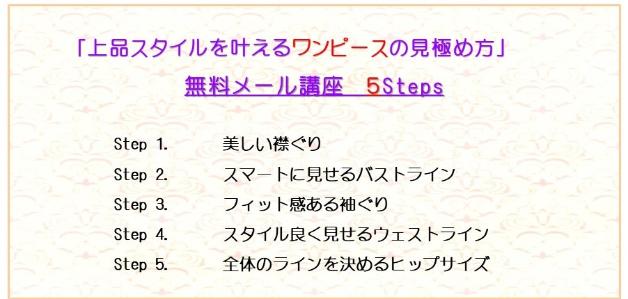 ワンピース小冊子LP5ステップ.jpg
