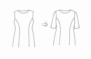 s-袖の付け方.jpg