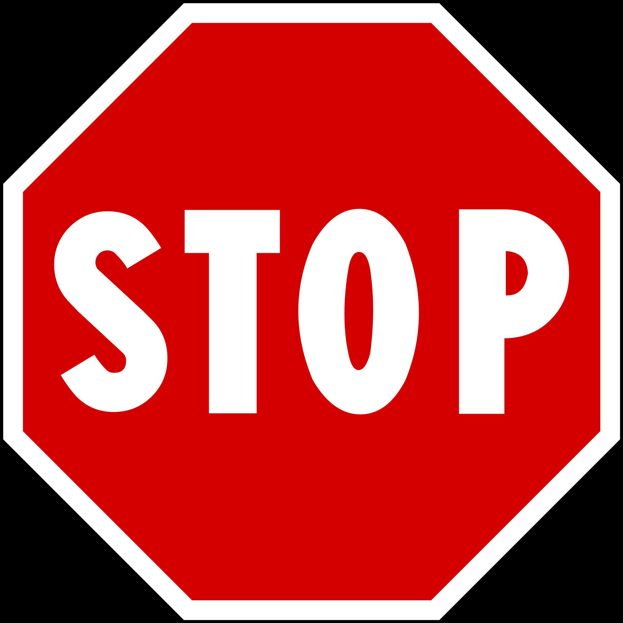 Italian_traffic_signs_-_fermarsi_e_dare_precedenza_-_stop.svg.png