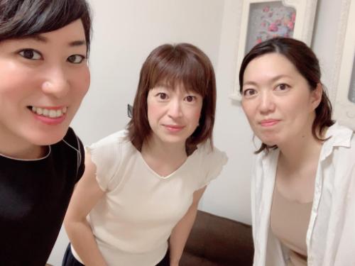 技術研修20190911.jpg