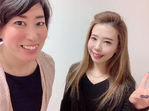 くびれバイト個別相談会Yさん.jpg