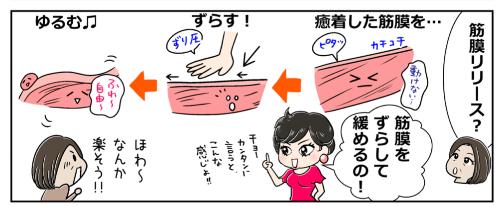 ずり圧漫画解説.png