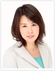 セミナー講師:和田.jpg
