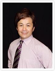 セミナー講師:糸川.jpg