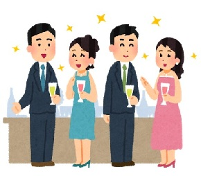 party_formal_rissyoku.jpg