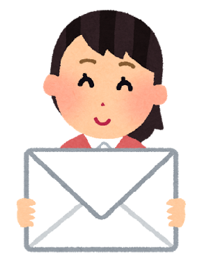 mail_woman.png