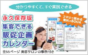 sn02_A_販促カレンダー.jpg
