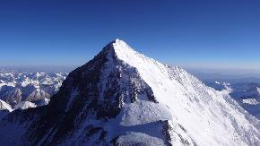 Everest-top.jpg