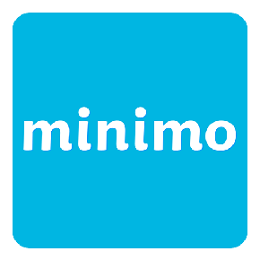 minimo_icon.png