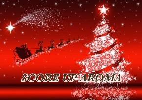 クリスマススコアアップアロマ1.jpg